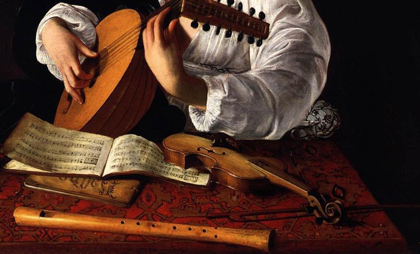 Nhạc Baroque giúp bạn tư duy đột phá trong mùa thi 2015 | Báo Dân trí