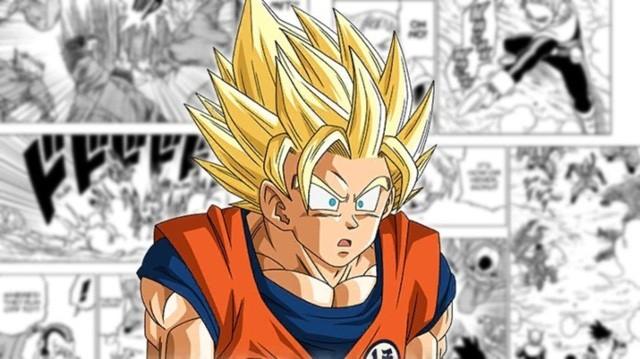 Không cần bàn cãi, đây chính là 7 bộ manga hay nhất mọi thời đại! - Ảnh 9.