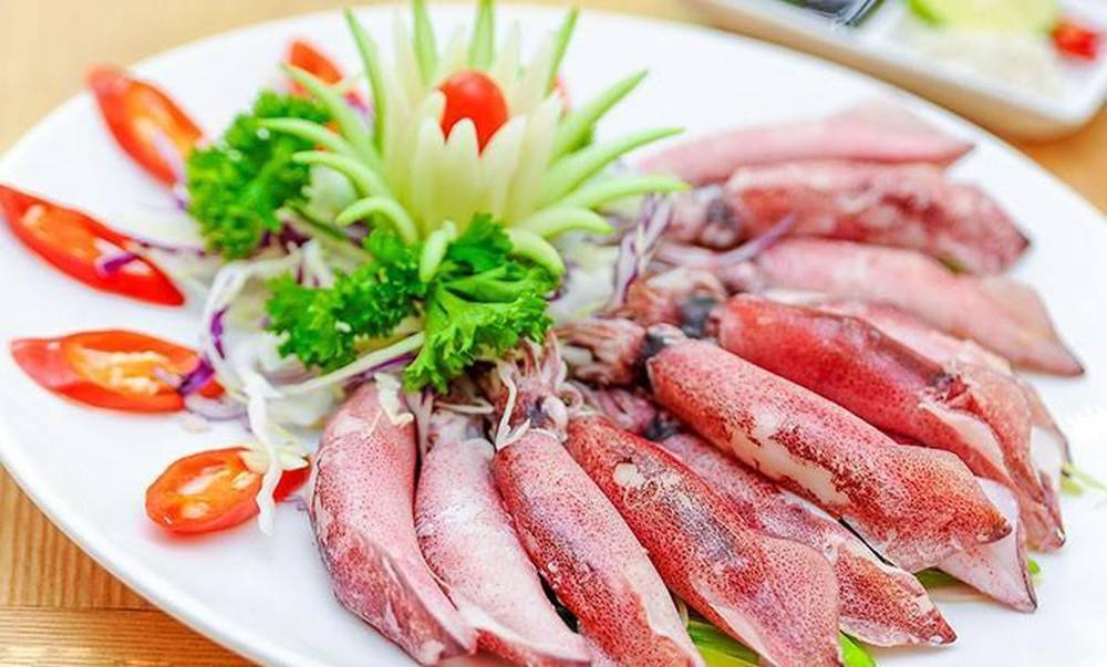 9 món nên kiêng ăn ngày mùng 1 Tết để tránh gặp vận xui cả năm ...