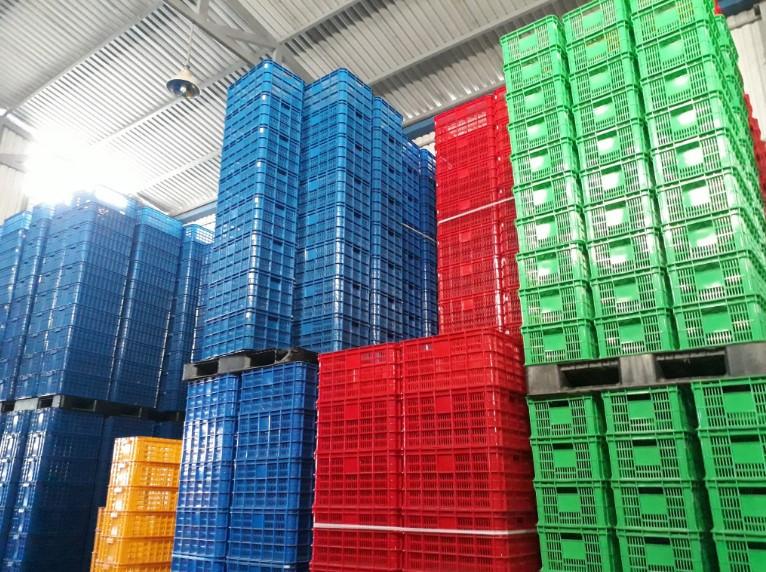 Tin tức ngành nhựa | Nhựa Việt Nhật | Chuyên cung cấp các loại ...