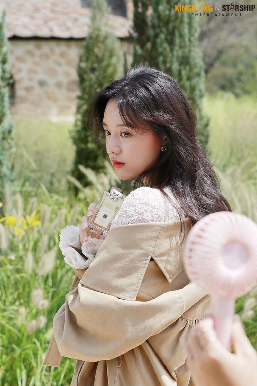 10 phim Hàn được mong đợi nhất cho từ 2020-2021: Hóng Jeon Ji Hyun, Park Seo Joon hay Song Joong Ki? Ảnh 8
