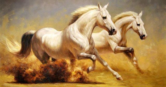 Tuổi Ngọ còn có tên gọi là tuổi Ngựa, đứng vị trí thứ 7 trong 12 con giáp