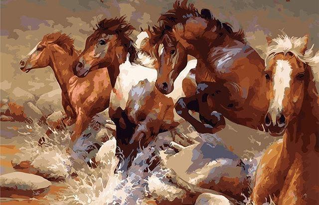 Bính Ngọ kỵ nhất là với người tuổi Tý, sau đó là đến tuổi Mão và tuổi Dậu