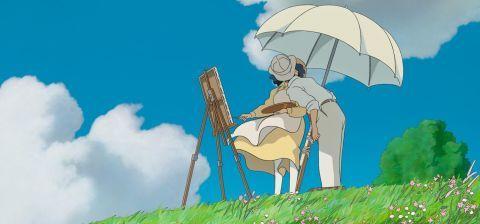Gió Nổi - The Wind Rises / Kaze Tachinu (2013) vietsub, Động Phim   Studio  ghibli, Hayao miyazaki, Miyazaki