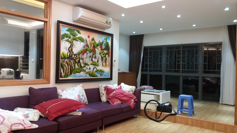 siêu thị tranh AmiA.com.vn - Tranh treo tường ở Thanh Xuân - Hà Nội
