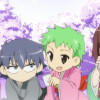 Xem Anime Baka To Test To Shoukanjuu Spinout! Sore Ga Bokura No Nichijou  Tập 1 - Phim Baka To Test To Shoukanjuu Spinout! Sore Ga Bokura No Nichijou
