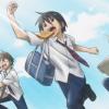 Xem Anime Danshi Koukousei No Nichijou Tập 1 - Phim Daily Lives Of High  School Boys