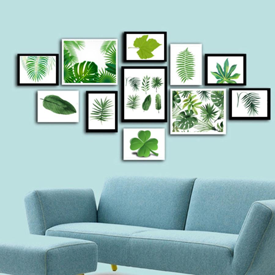 Hơn 250 bộ khung tranh treo tường giá rẻ và đẹp tại tphcm