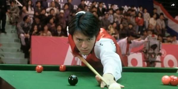 phim-vua-bi-a-1 - Billiards Hoàn Thúy