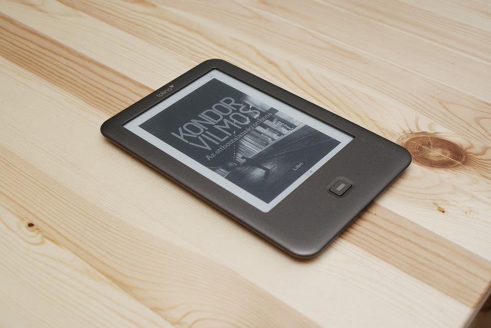Tiền thân của Website này là Thư Viện Ebook được thành lập Vào đầu năm 2014. Với muốn trao cho độc giả & những người yêu sách