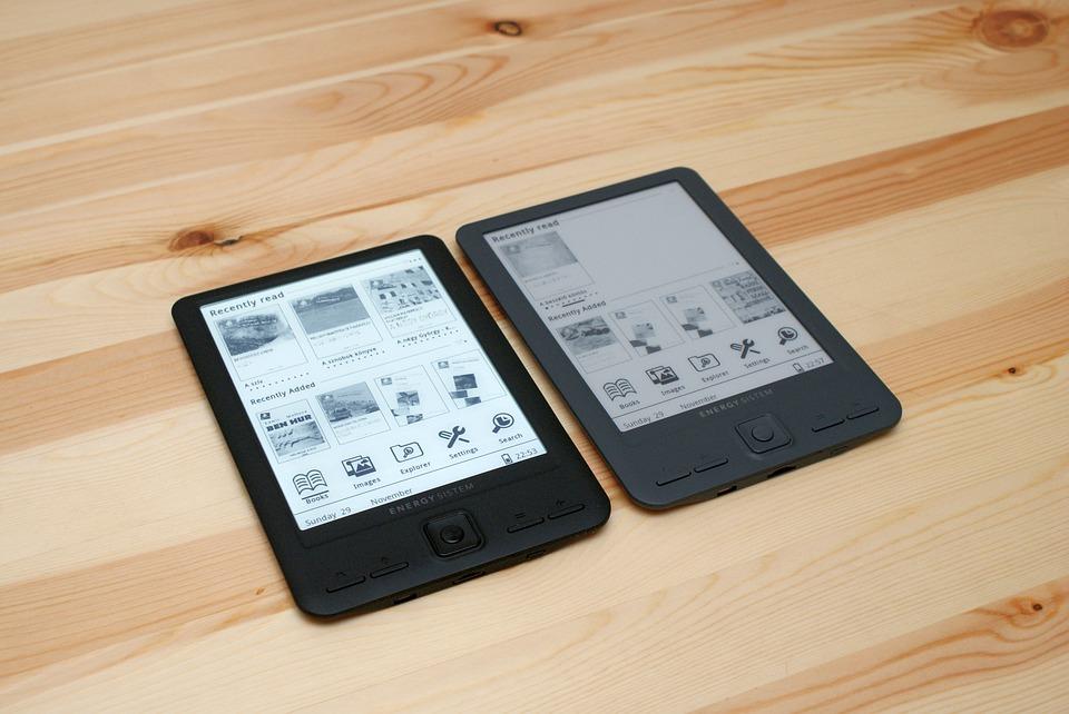 Sachtot.vn là một trong những trang Web đọc sách online và kinh doanh ebook giá tốt. Trang Web này là một thư viện