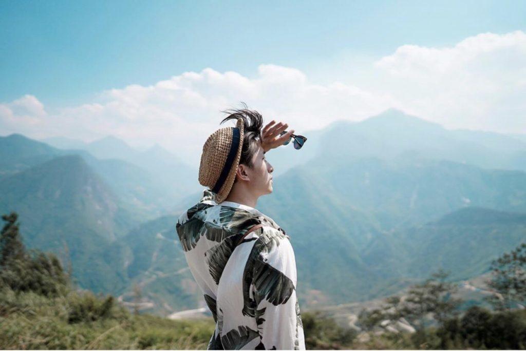 Top 15 Điều Cần Lưu Ý Cho Chuyến Du Lịch Bạn Nên Biết – Săn tour giá rẻ