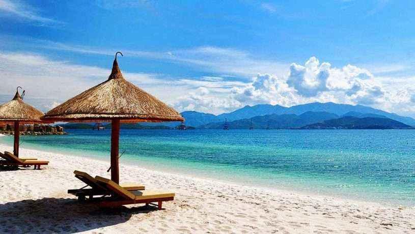 Dắt túi cẩm nang du lịch Phú Quốc từ A đến Z - Tugo.com.vn