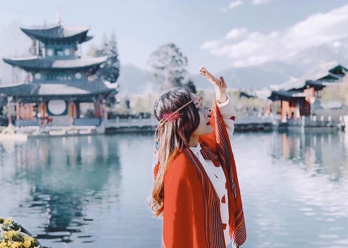 10 lưu ý khi đi du lịch Trung Quốc bạn nhất định phải nắm chắc