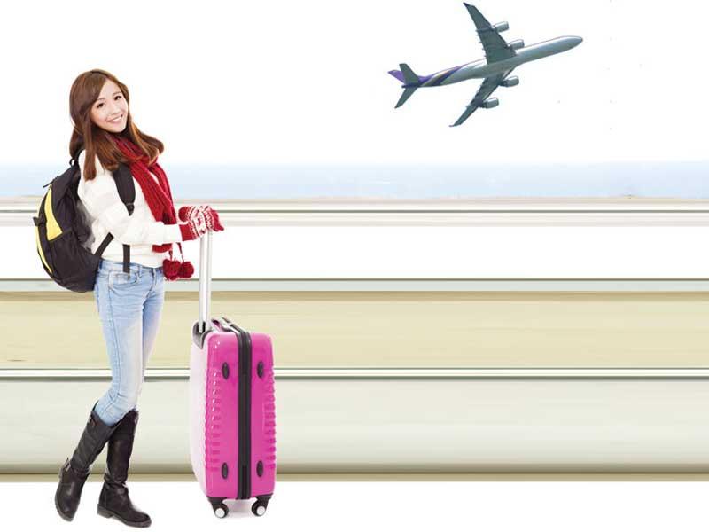 Những điều cần biết khi đi du lịch nước ngoài