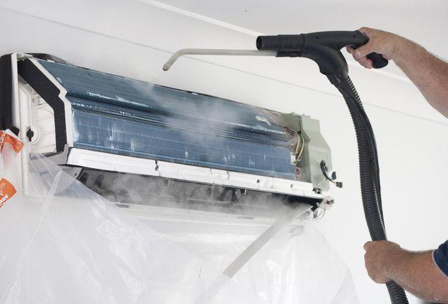 phúc an khang cung cấp dịch vụ chuyên vệ sinh máy lạnh tại tphcm